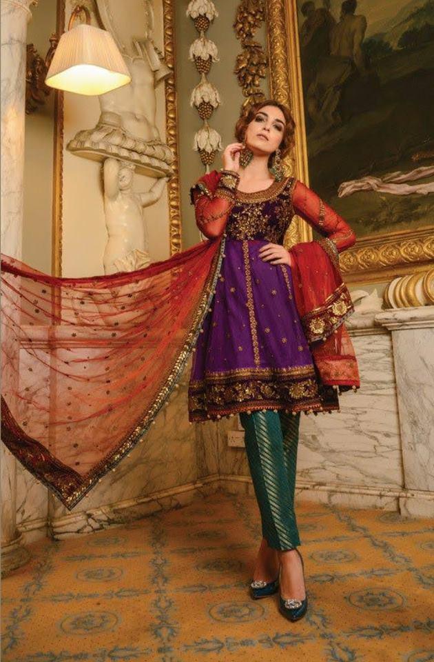 ded2f1ec13 Pakistani branded suits supplier,wholesaler in delhi,Pakistani ...